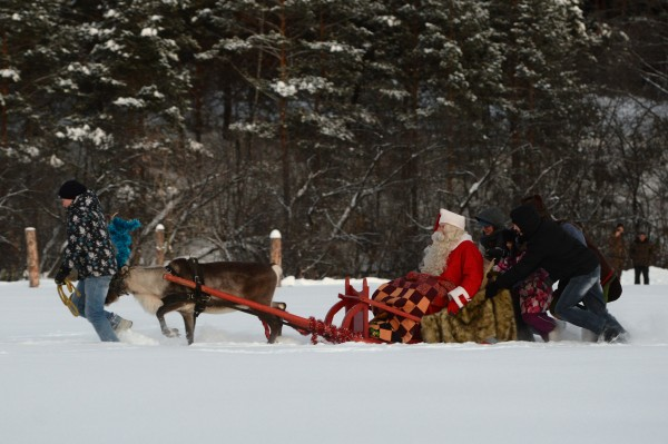 ould finnish santa prevail - 600×399