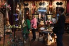 "Выставка ""Russian Art & Antique Fair"""