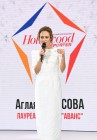 "White Party журнала ""The Hollywood Reporter"" в рамках ММКФ-2018"