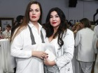 White Party журнала The Hollywood Reporter в рамках ММКФ-2018