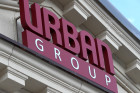 Объекты компании Urban Group