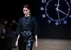 Mercedes-Benz Fashion Week Russia. День четвертый
