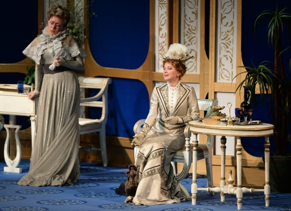 characteristics of mrs higgins in all Comparing the rooms of prof higgins and mrs higgins in shaw's pygmalion, prof higgins and his mother mrs higgins are both members of the victorian upper class, but they represent two very different lifestyles and attitudes.